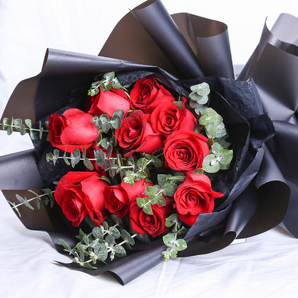 1_06113536868775749_418.jpg